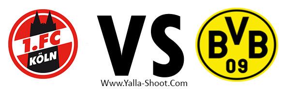bv-borussia-dortmund-vs-fc-koln