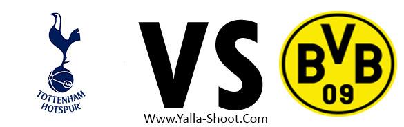 bv-borussia-dortmund-vs-tottenham-hotspur