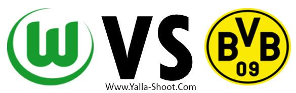 bv-borussia-dortmund-vs-vfl-wolfsburg