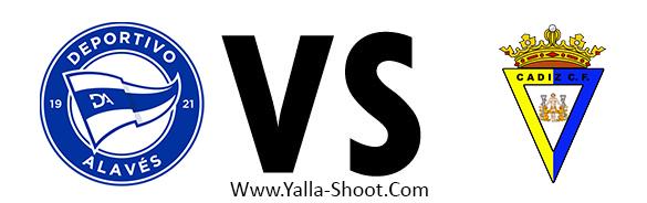 cadiz-vs-alaves