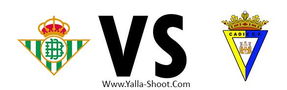 cadiz-vs-real-betis