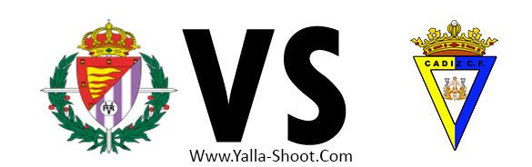 cadiz-vs-real-valladolid