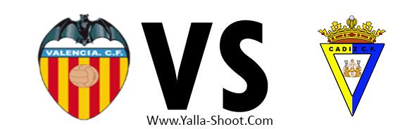 cadiz-vs-valencia
