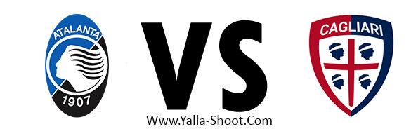 cagliari-calcio-vs-atalanta