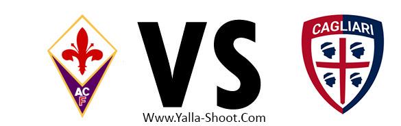 cagliari-calcio-vs-fiorentina