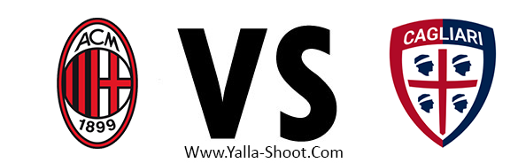 cagliari-vs-ac-milan
