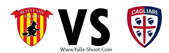 cagliari-vs-benevento