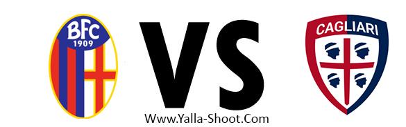 cagliari-vs-bologna