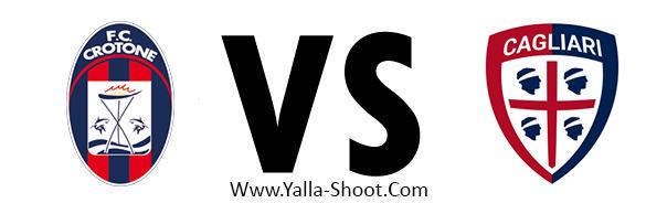 cagliari-vs-crotone