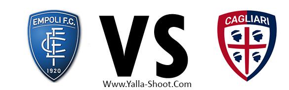 cagliari-vs-empoli