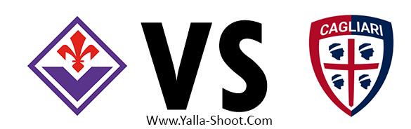 cagliari-vs-fiorentina