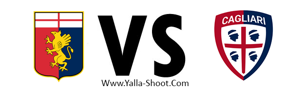 cagliari-vs-genoa