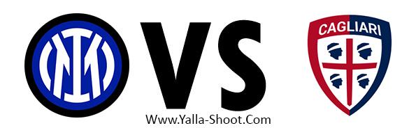 cagliari-vs-inter