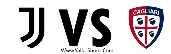cagliari-vs-juventus