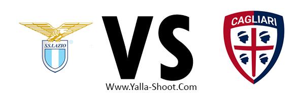 cagliari-vs-lazio