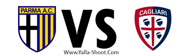 cagliari-vs-parma