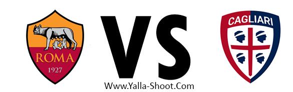 cagliari-vs-roma