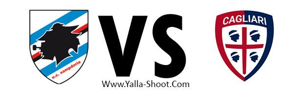 cagliari-vs-sampdoria
