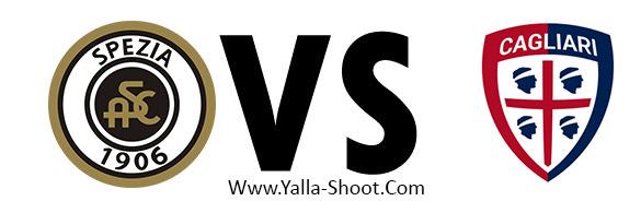 cagliari-vs-spezia