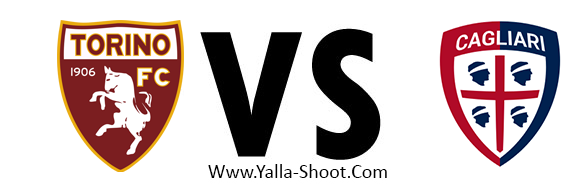 cagliari-vs-torino
