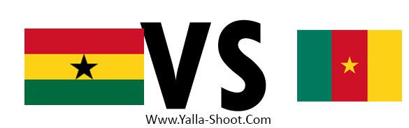 cameroon-vs-ghana