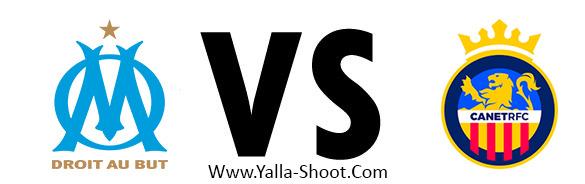 canet-roussillon-fc-vs-marseille