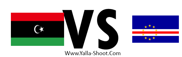 cape-verde-vs-libya