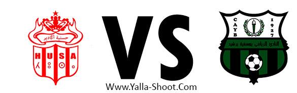 cayb-vs-husa