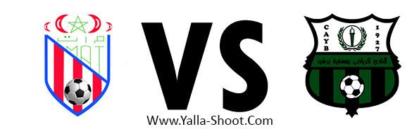 cayb-vs-tetouan
