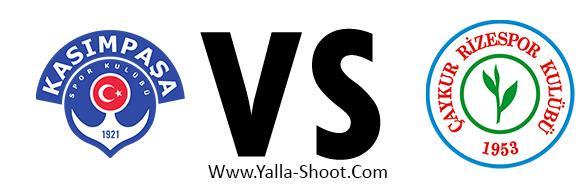 caykur-rizespor-vs-kasimpasa