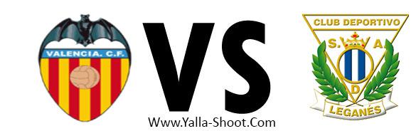 cd-leganes-vs-valencia