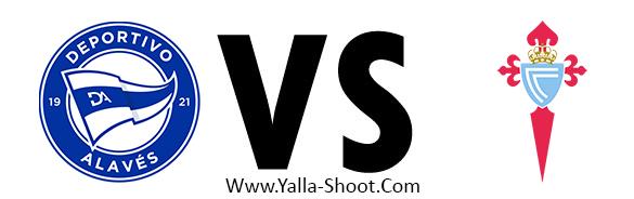celta-de-vigo-vs-alaves