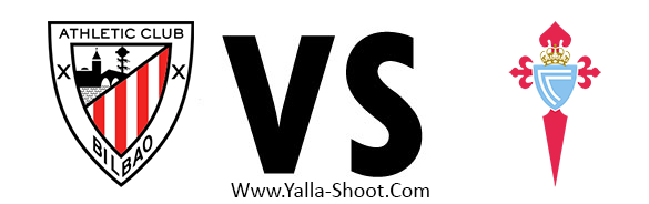celta-de-vigo-vs-athletic-club