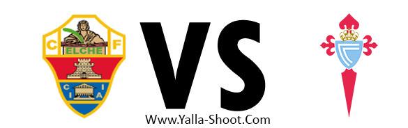 celta-de-vigo-vs-elche