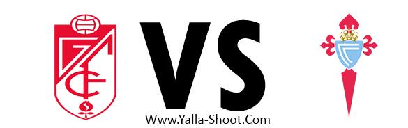celta-de-vigo-vs-granada