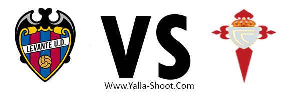 celta-de-vigo-vs-levante