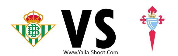 celta-de-vigo-vs-real-betis