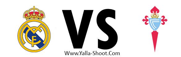 celta-de-vigo-vs-real-madrid