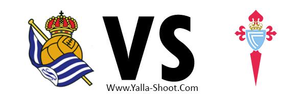 celta-de-vigo-vs-real-sociedad