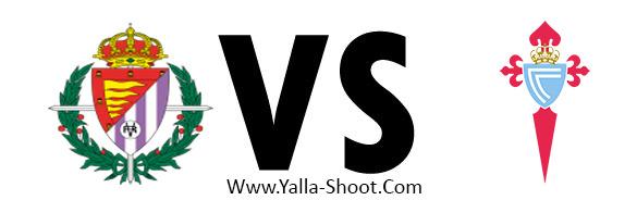 celta-de-vigo-vs-real-valladolid