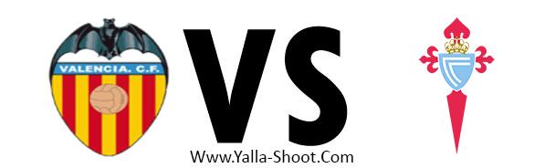 celta-de-vigo-vs-valencia