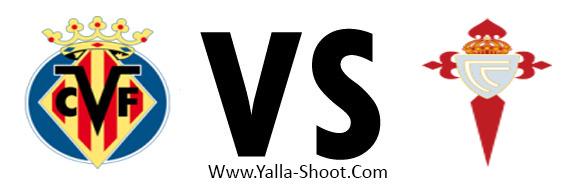 celta-de-vigo-vs-villarreal-cf