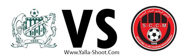 chabab-mohammedia-vs-el-jadidi