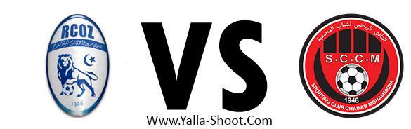 chabab-mohammedia-vs-rapide-oz