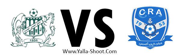 chabab-rif-al-hoceima-vs-difaa-hassani-el-jadidi