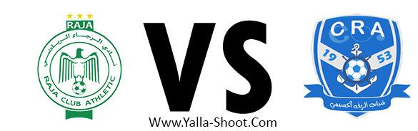 chabab-rif-al-hoceima-vs-raja-club-athletic