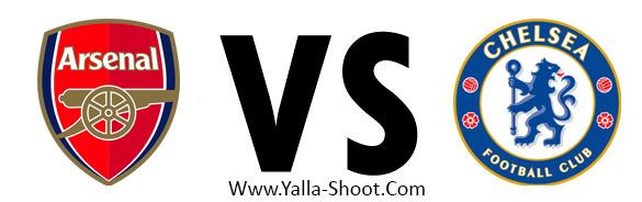 chelsea-fc-vs-arsenal-fc