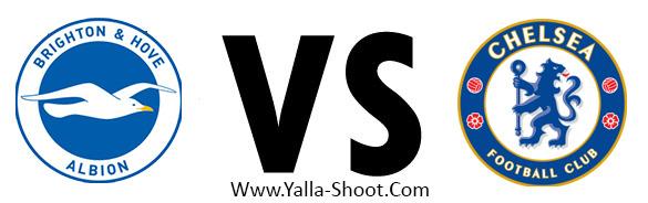 chelsea-fc-vs-brighton