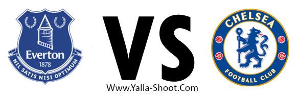 chelsea-fc-vs-everton-fc