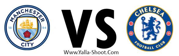 chelsea-fc-vs-manchester-city